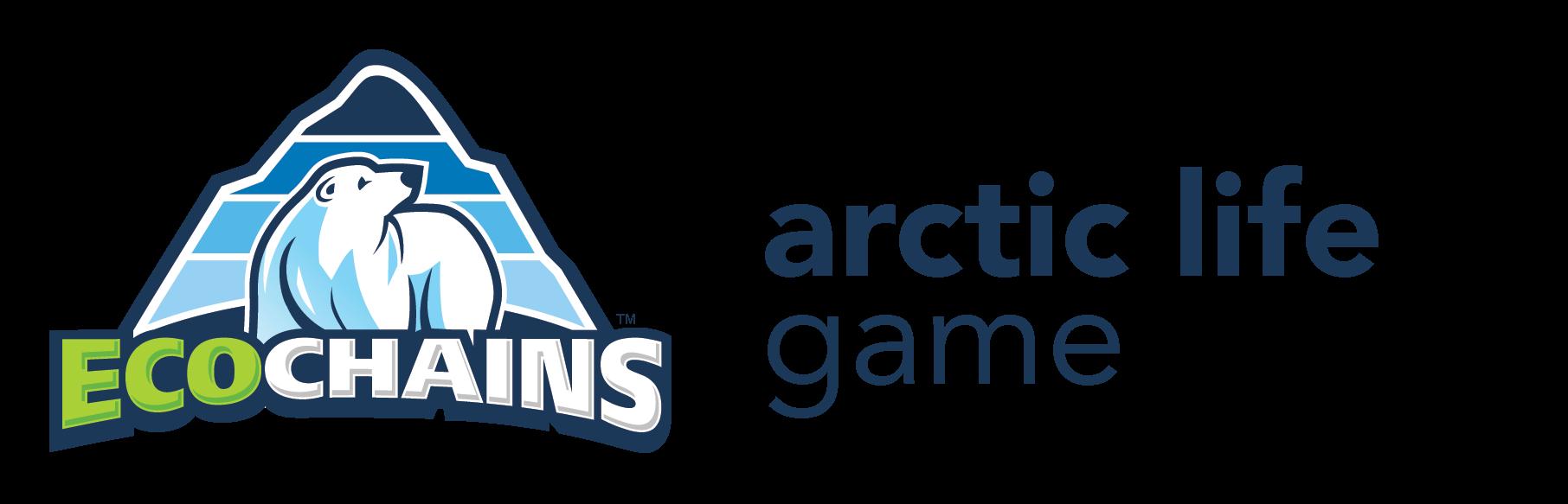 EcoChains: Arctic Life
